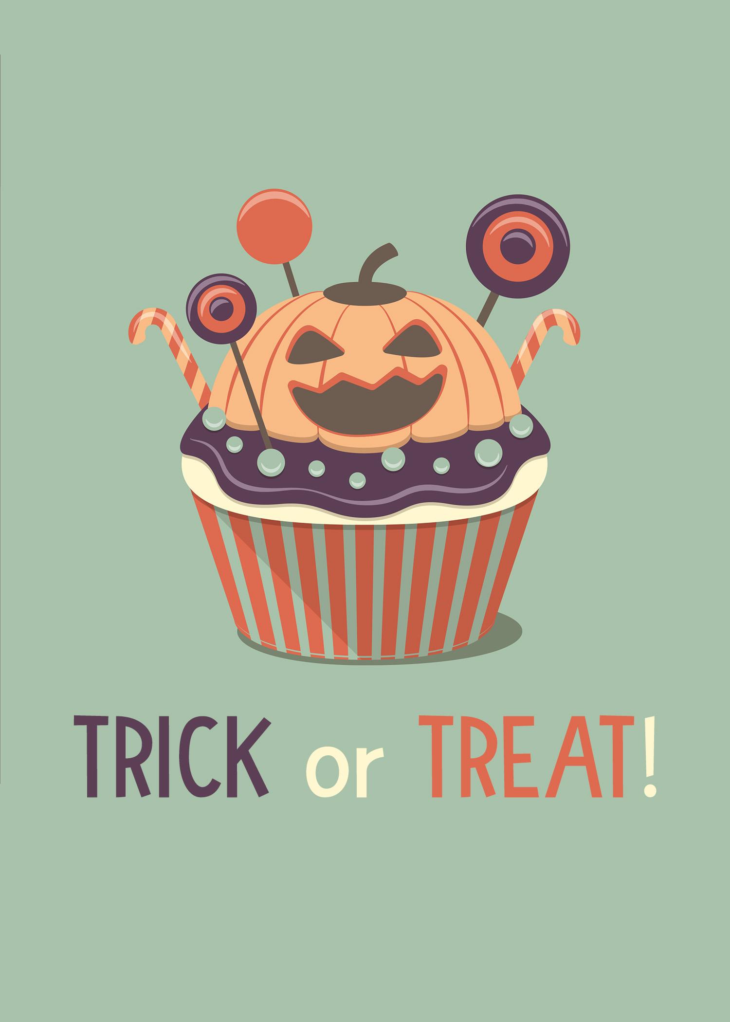 TCM-Halloween-Cupcake-5x7-3