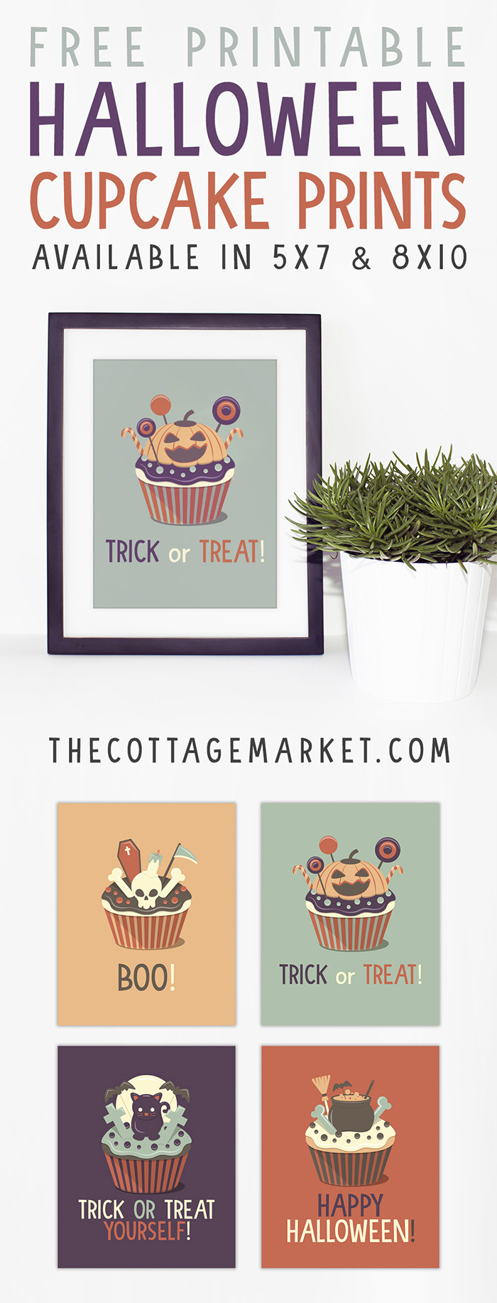 TCM-Halloween-Cupcake-tower-1