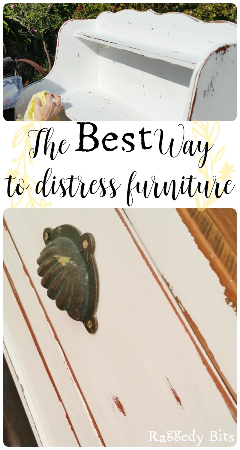 The-Best-Way-to-Distress-Furniture-PIN