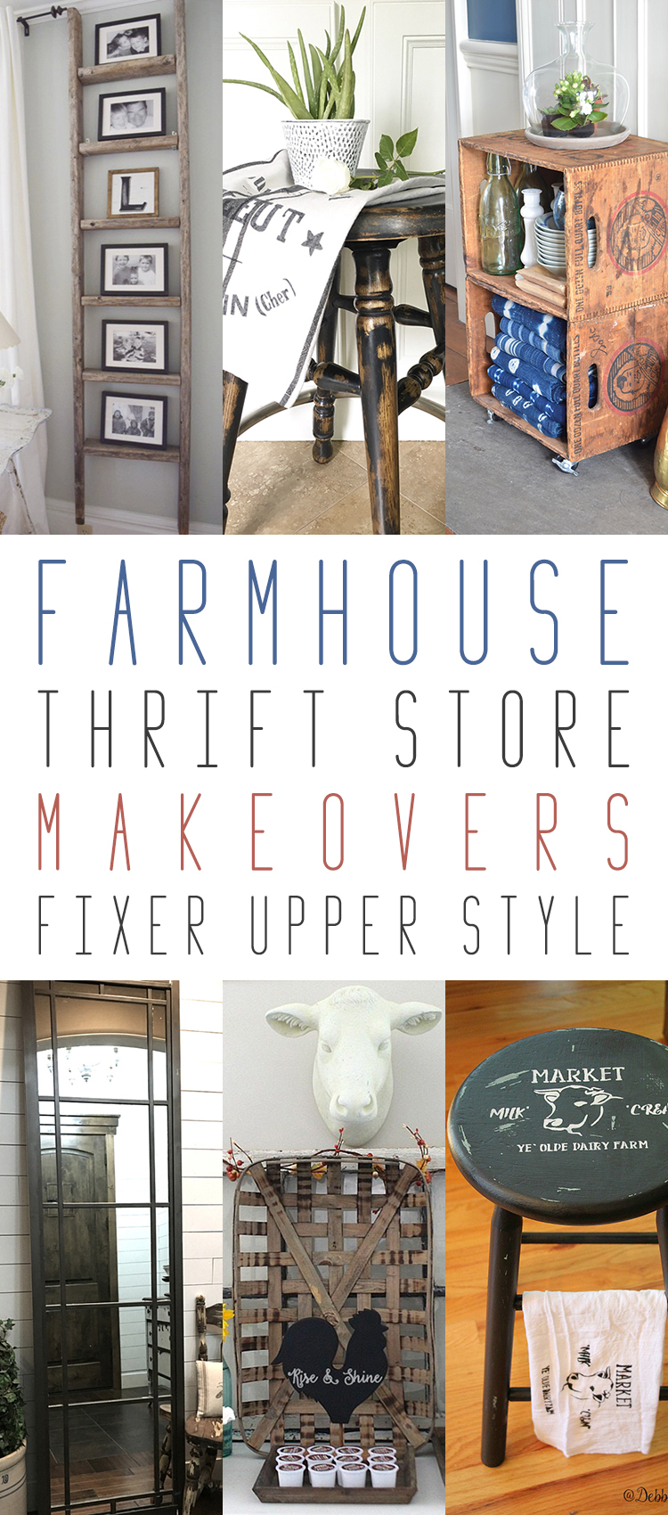 http://thecottagemarket.com/wp-content/uploads/2016/09/Thrift-TOWER-0001.jpg