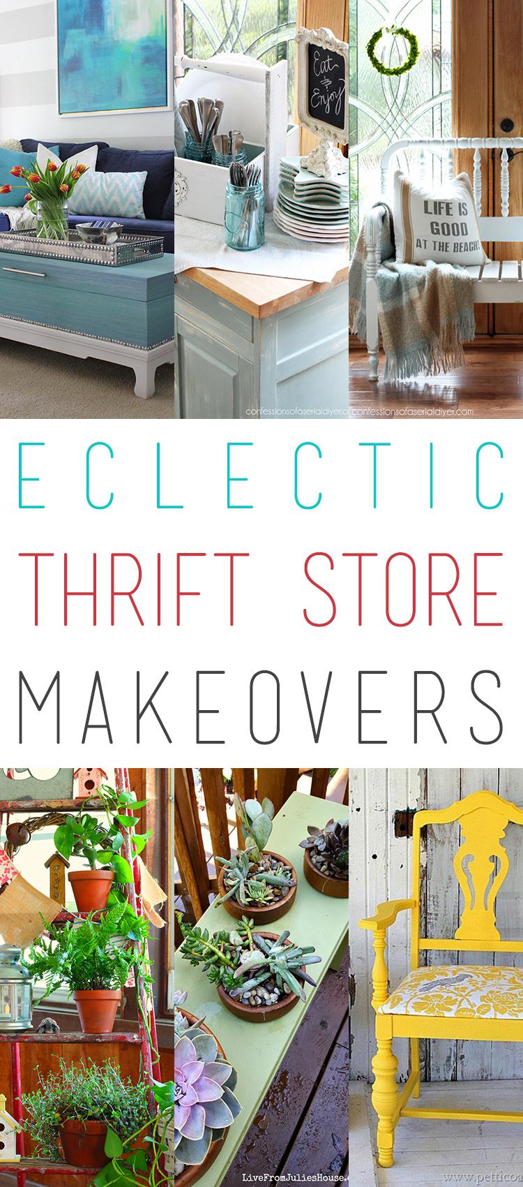 Thrift-TOWER-001
