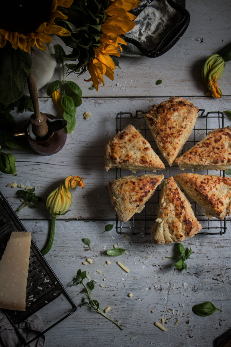 cheese-and-zucchini-buttermilk-scones-1-5-1-1-768x1152