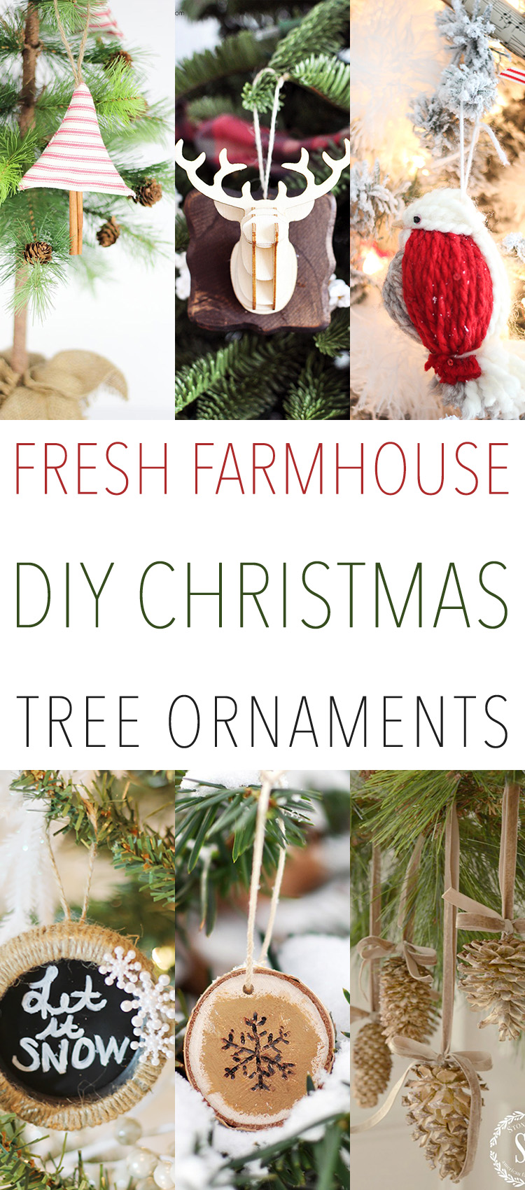 http://thecottagemarket.com/wp-content/uploads/2016/10/FarmhouseChristmasOrnament-TOWER-0001.jpg