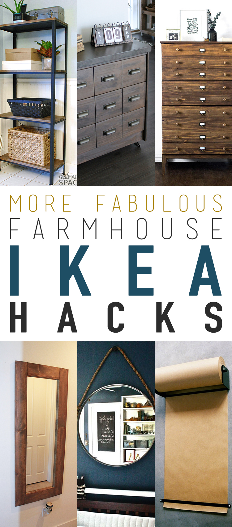FarmhouseIkea-TOWER-0001
