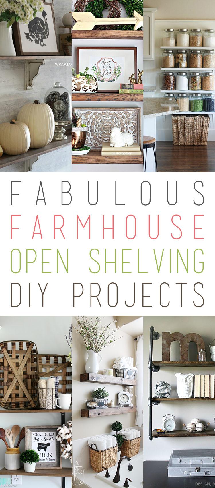 FarmhouseShelf-TOWER-0001