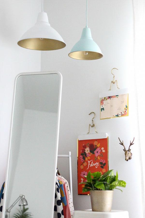 IKEAMidCentury5