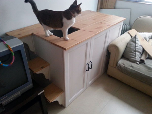 IKEAPet3