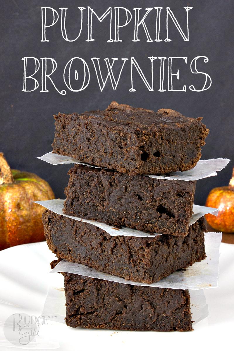 Pumpkin-Brownies-01