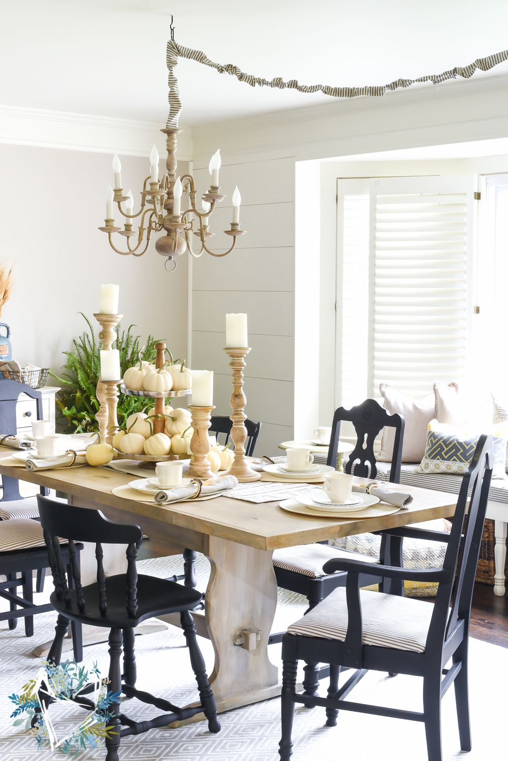 Thanksgiving-Tablescape-1