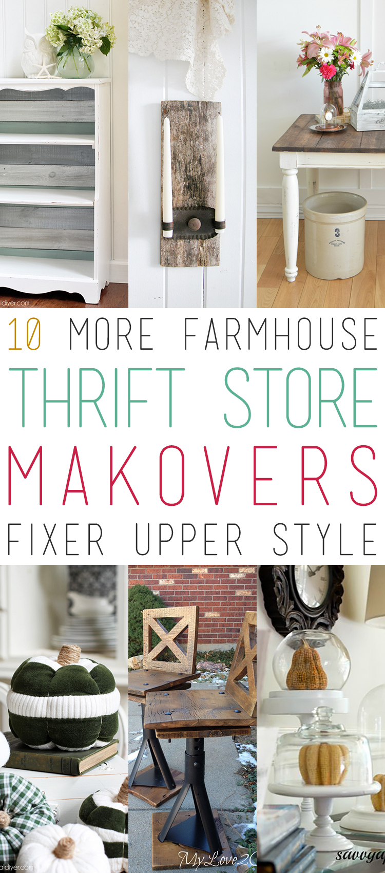 http://thecottagemarket.com/wp-content/uploads/2016/10/Thrift-TOWER-001.jpg