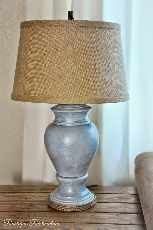Thrift Store Makeovers Fixer Upper Style Page 9 Of 11