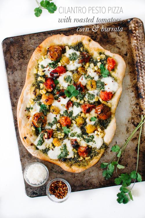 VegPizza10