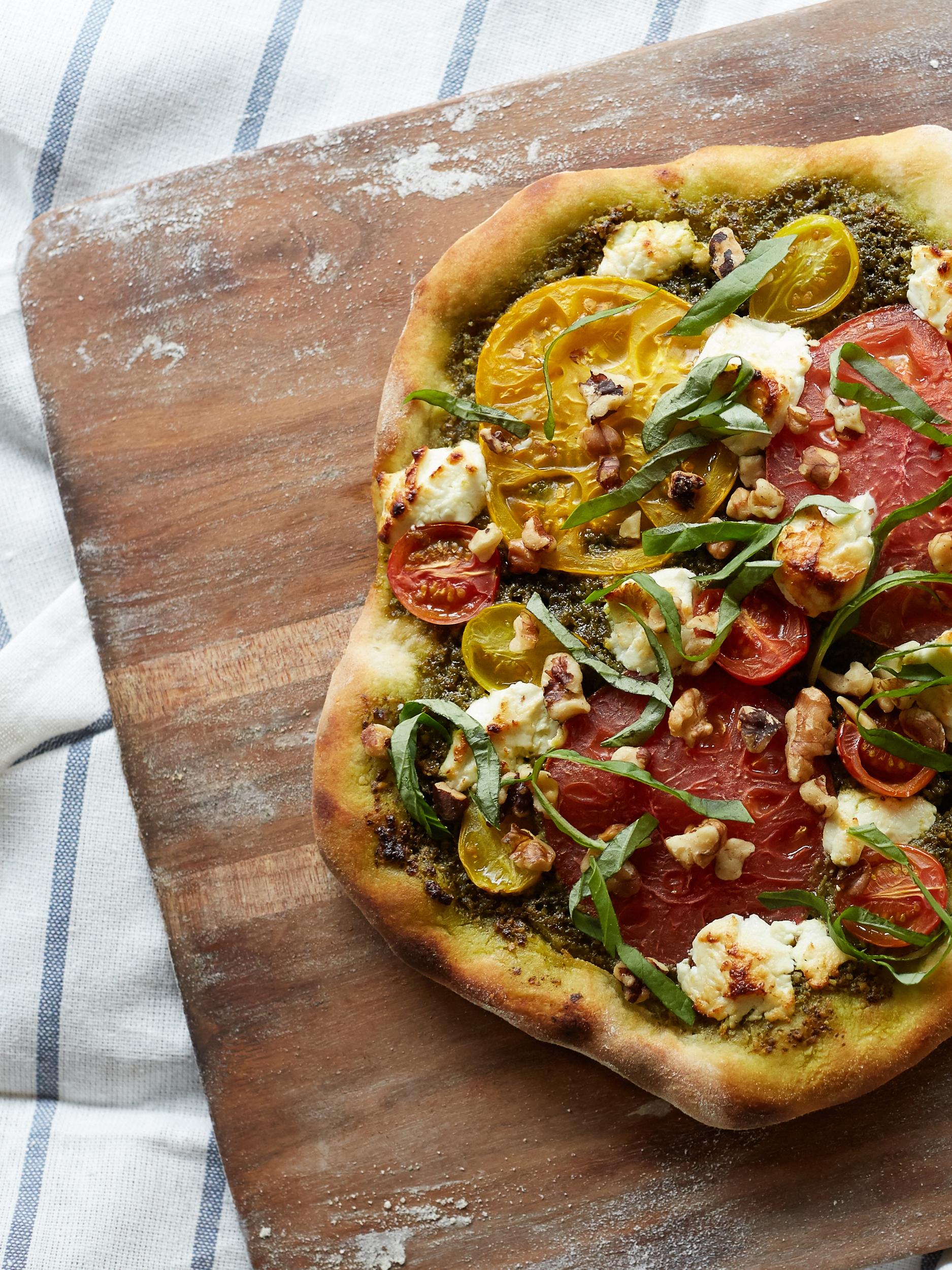 VegPizza11