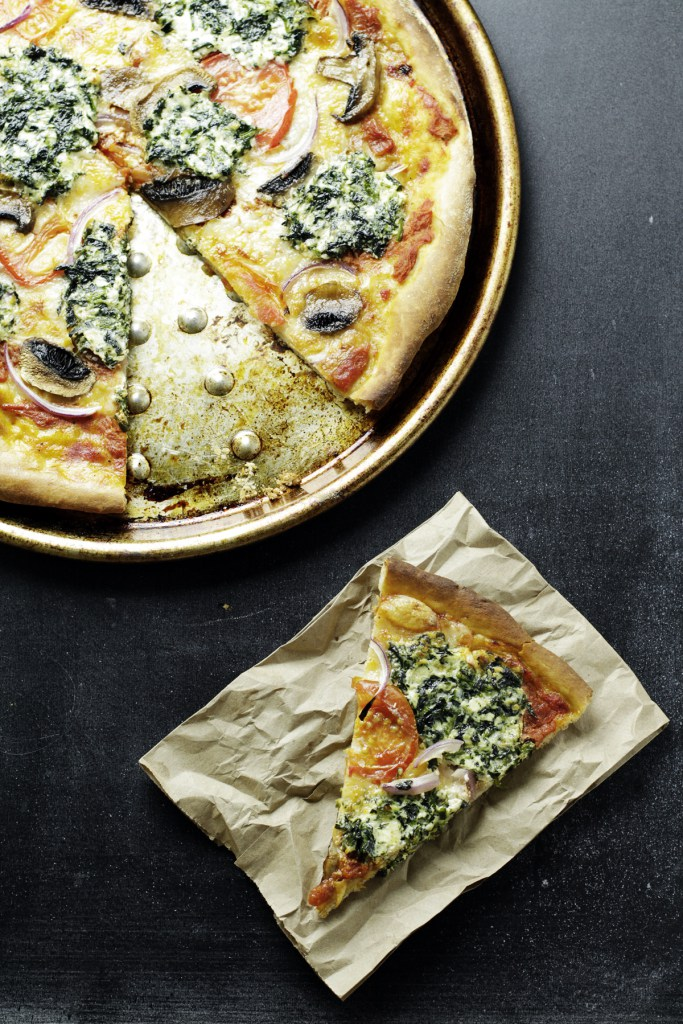 VegPizza12