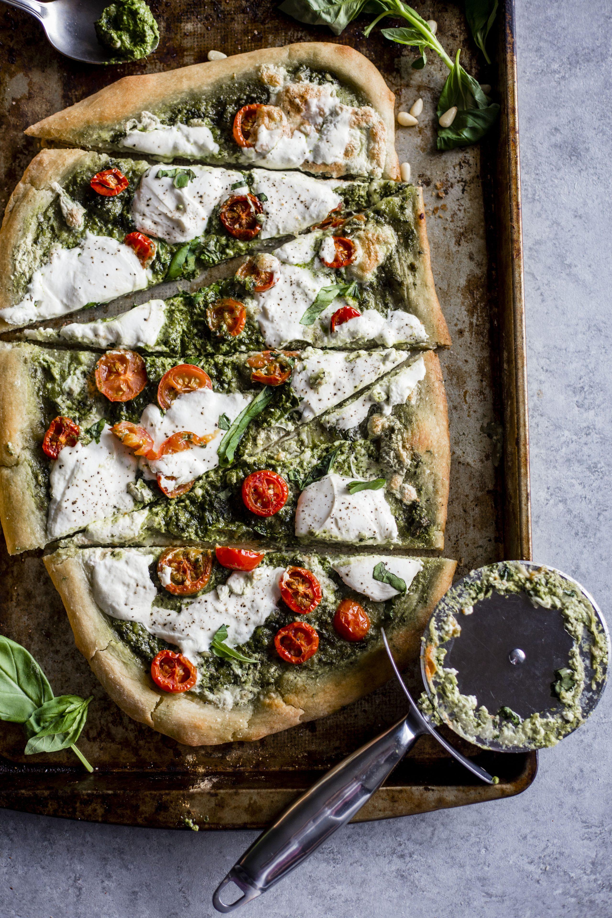 VegPizza9