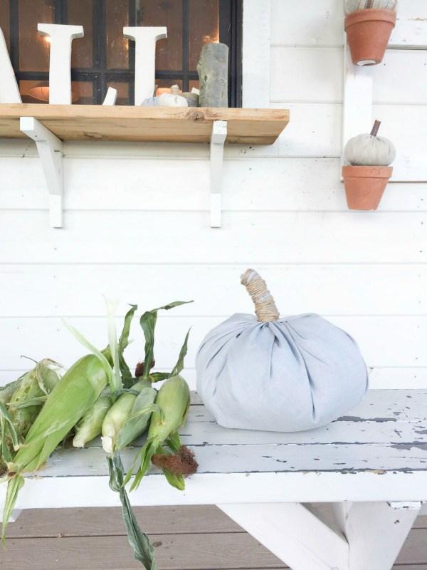 farmhouse-fall-garden-tour-29-1