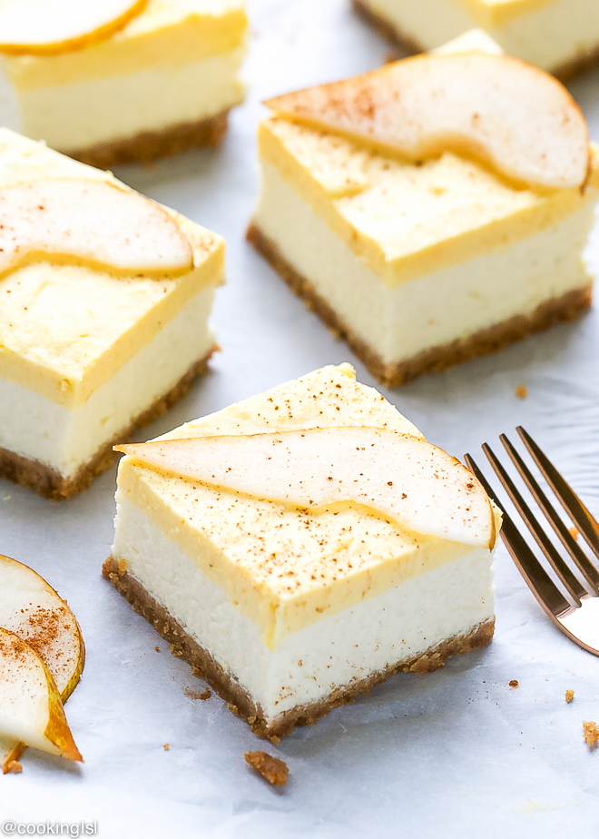 pear-mousse-cheesecake-bars-5-1