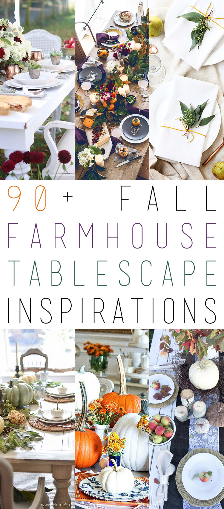 http://thecottagemarket.com/wp-content/uploads/2016/10/tablescapes1.jpg