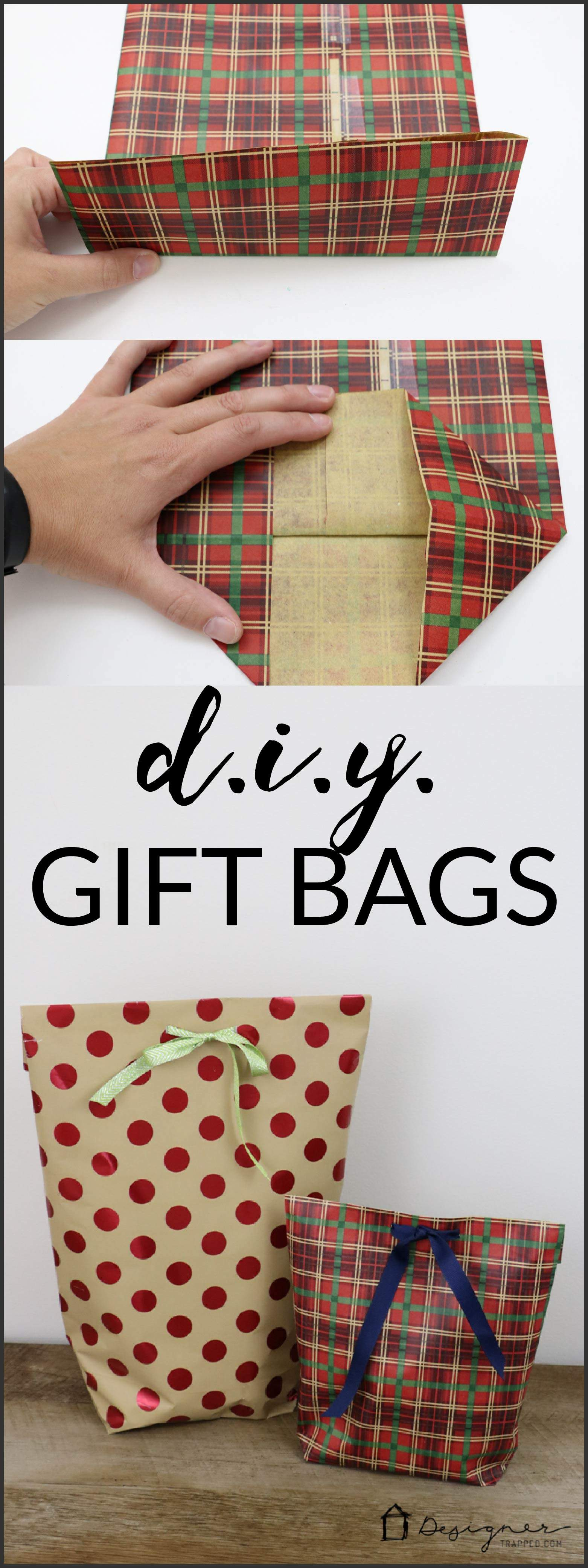 Funny gift wrapping ideas christmas