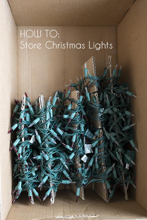 ChristmasHacks8