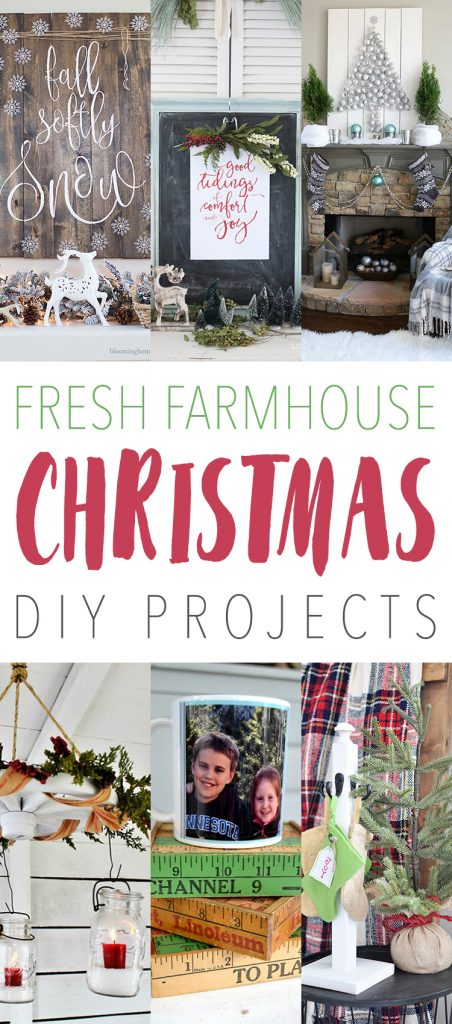FarmhouseChristmas-TOWER-00001