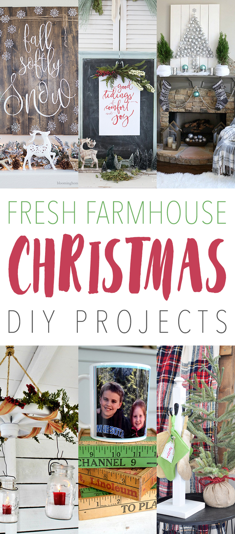 http://thecottagemarket.com/wp-content/uploads/2016/11/FarmhouseChristmas-TOWER-00001-1.jpg