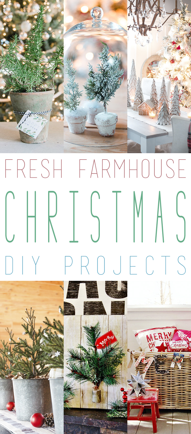 http://thecottagemarket.com/wp-content/uploads/2016/11/FarmhouseChristmas-TOWER-00001.jpg