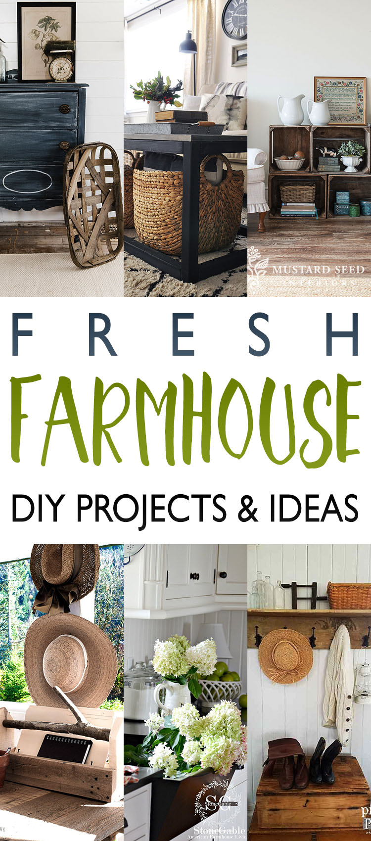 http://thecottagemarket.com/wp-content/uploads/2016/11/FreshFarmhouse-TOWER-0001.jpg