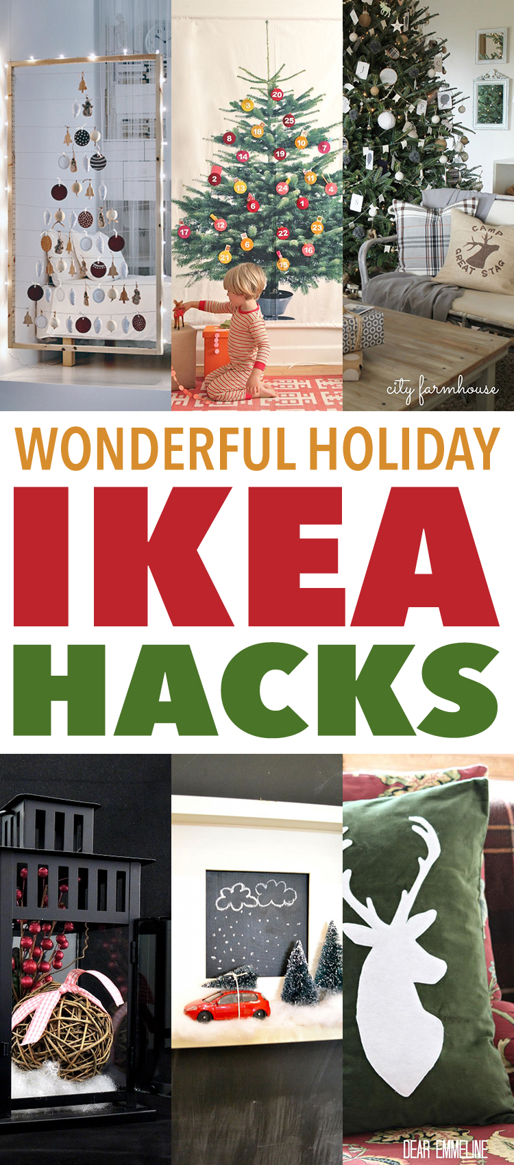 http://thecottagemarket.com/wp-content/uploads/2016/11/HolidayIKEAHacks-TOWER-001.jpg