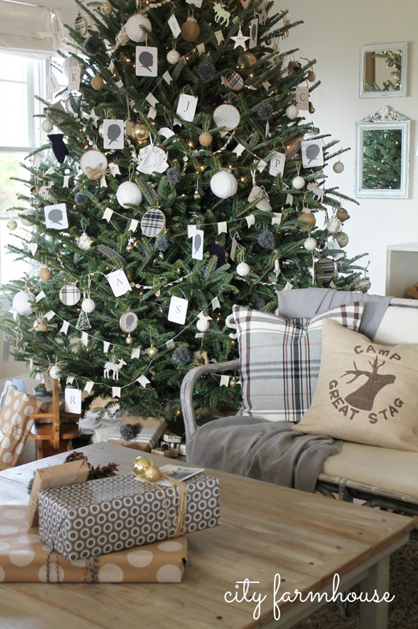 HolidayIKEAHacks8