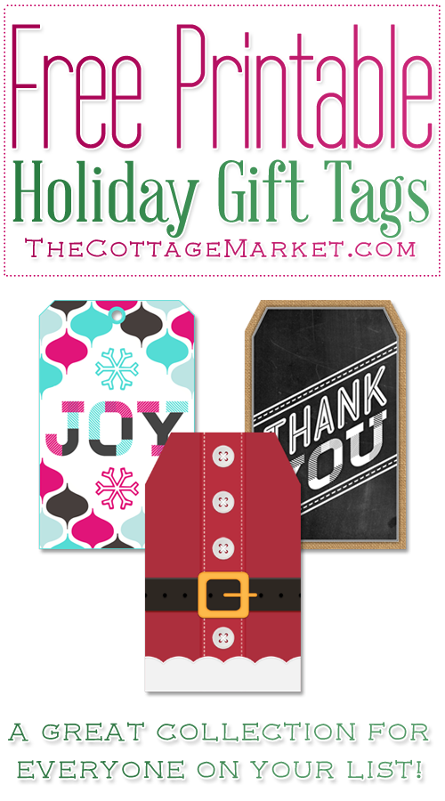 http://thecottagemarket.com/wp-content/uploads/2016/11/HolidayTags-Tower.png