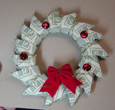 Cool and creative ways to give money as a gift the cottage market