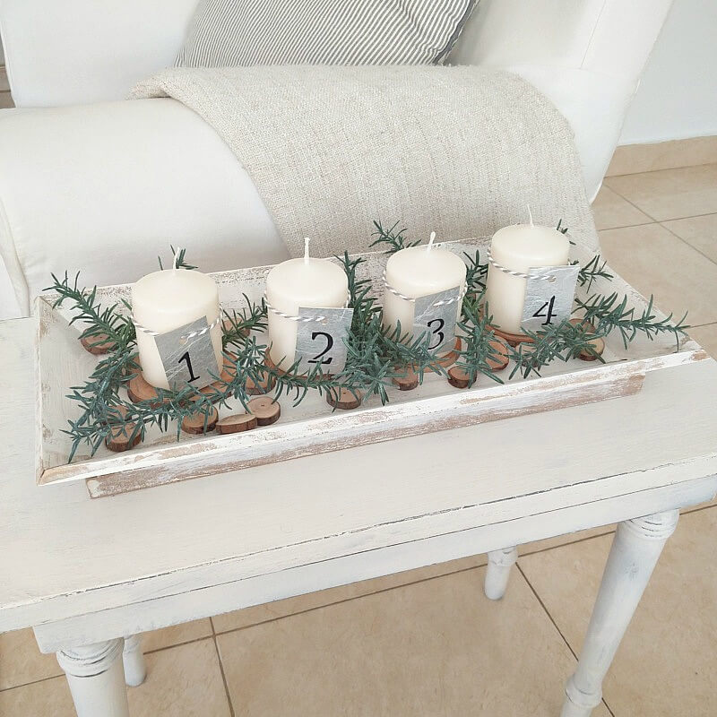 Nordic-Advent-Candles-kreativk.net-8