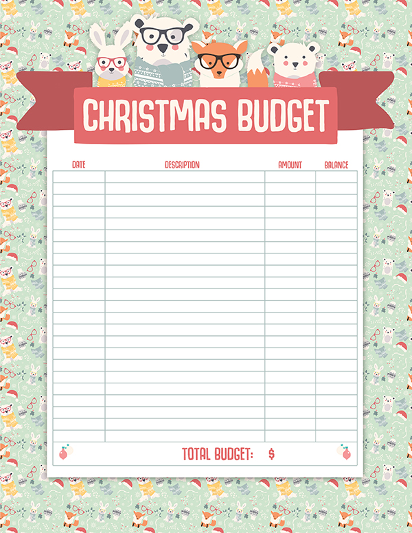 Preview-ChristmasBudget