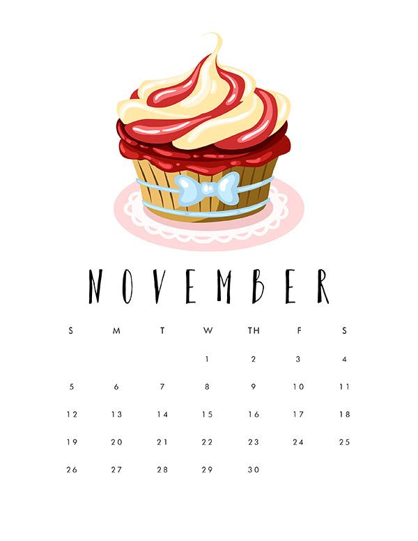 TCM-Cupcake-2017-Calendar-11-November-Preview