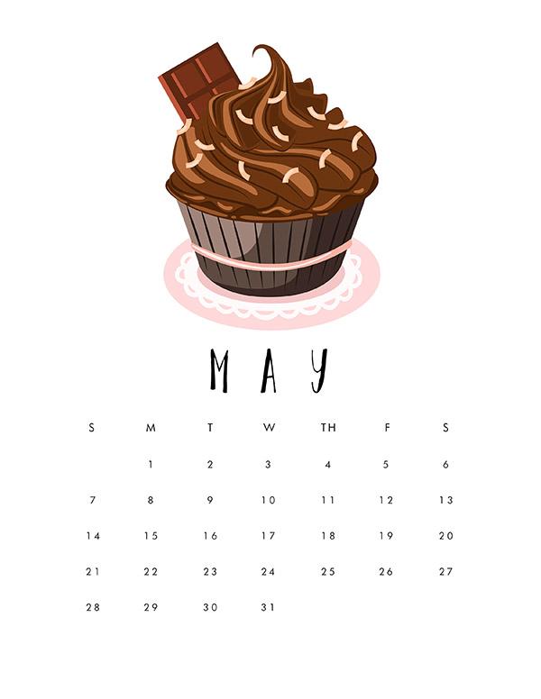 TCM-Cupcake-2017-Calendar-5-May-Preview