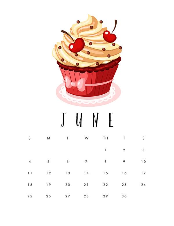 TCM-Cupcake-2017-Calendar-6-June-Preview