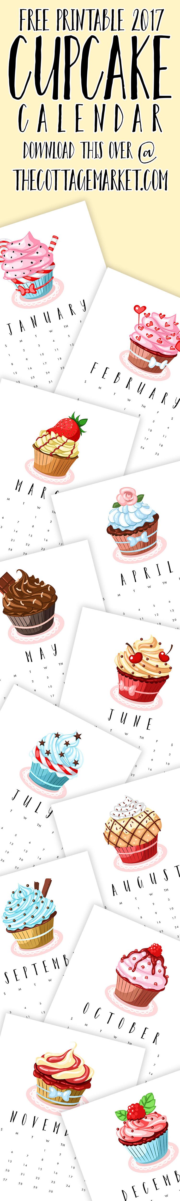 TCM-Cupcake-2017-Calendar-Tower