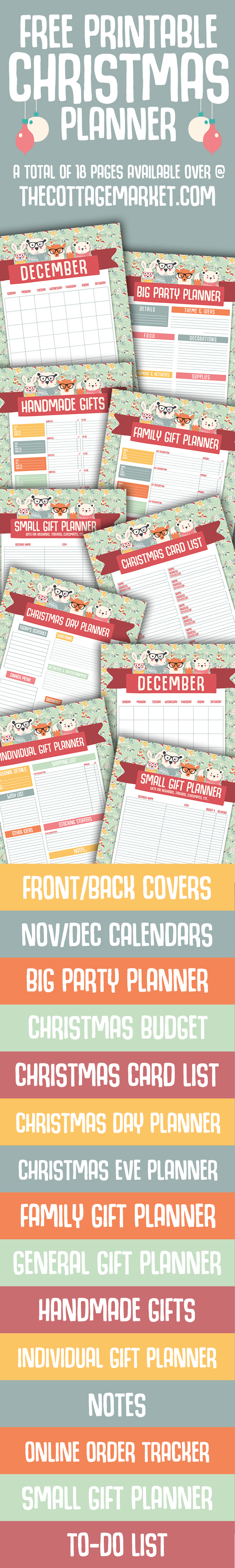 TCM-FreePrintable-ChristmasPlanner-Tower