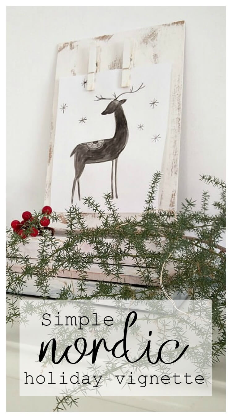 simple-nordic-holiday-vignette-kreativk.net-p-1