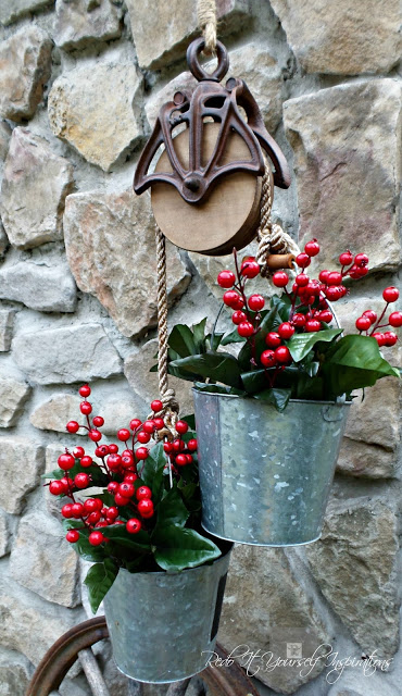 http://thecottagemarket.com/wp-content/uploads/2016/12/Bucket-and-Pulley-planter.jpeg