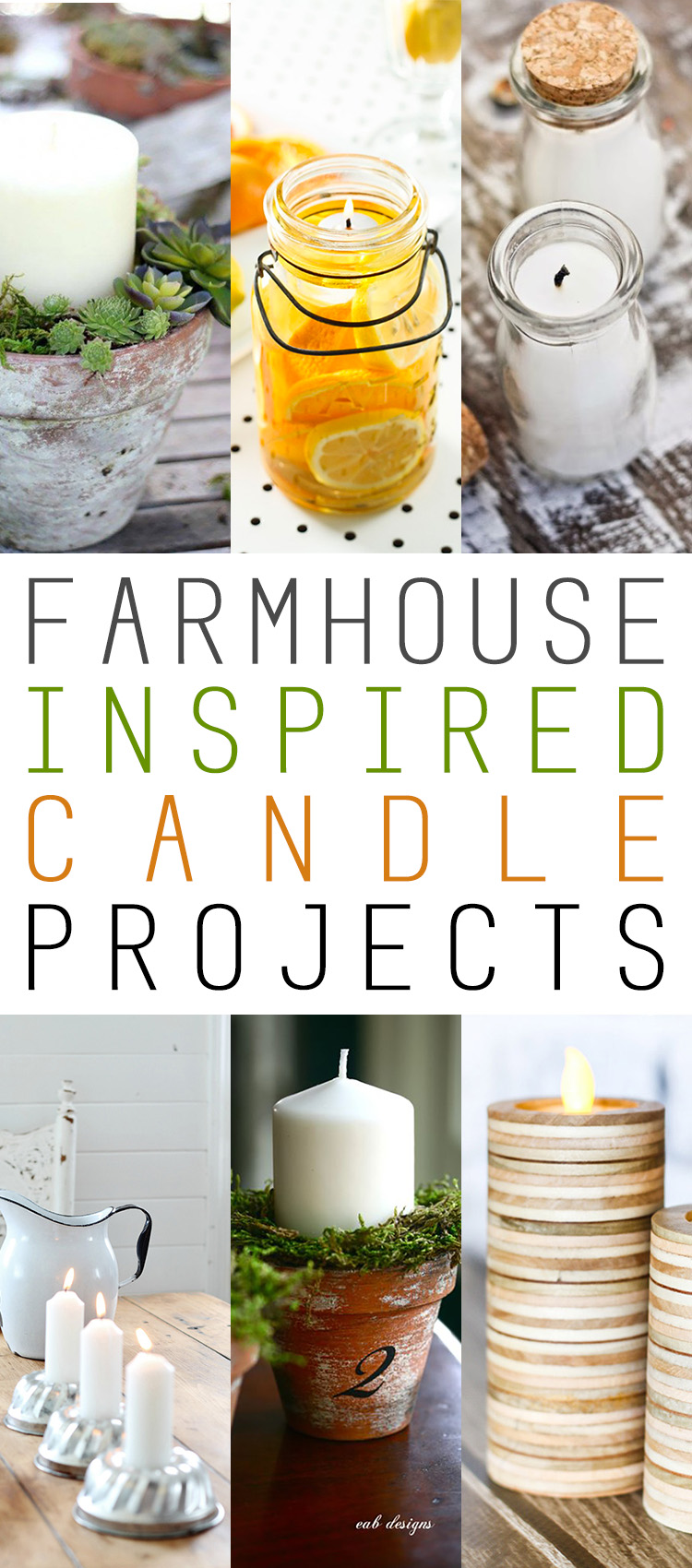 http://thecottagemarket.com/wp-content/uploads/2016/12/Candles-TOWER-0001.jpg