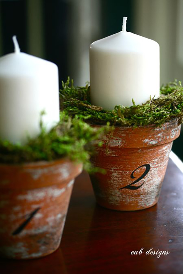Candles15
