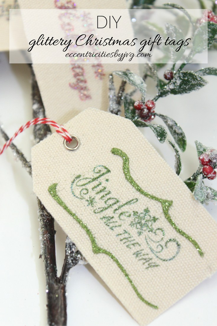 DIY-glittery-Christmas-gifts-tags-2