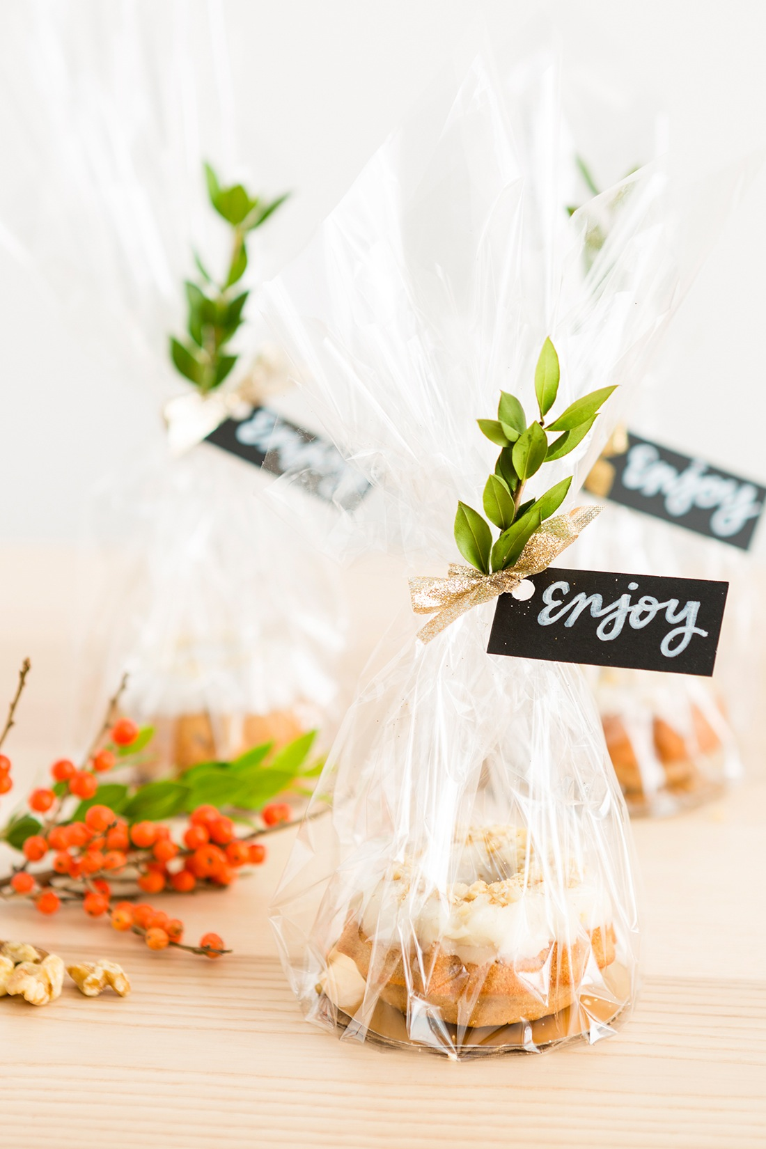FoodGifts2