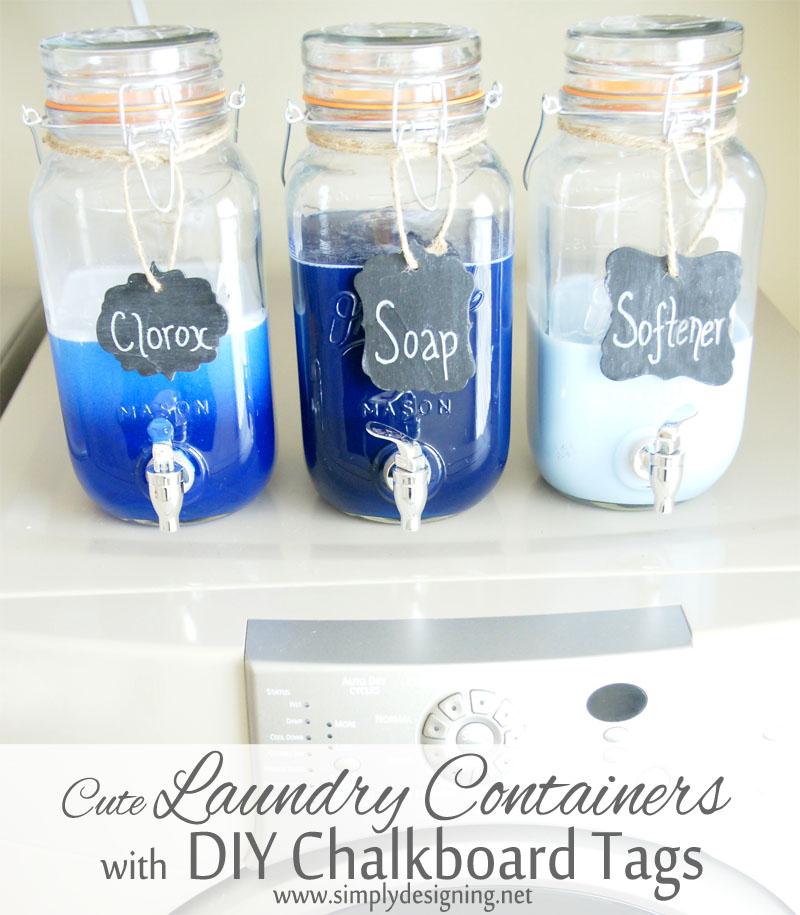 LaundryDetergent.com