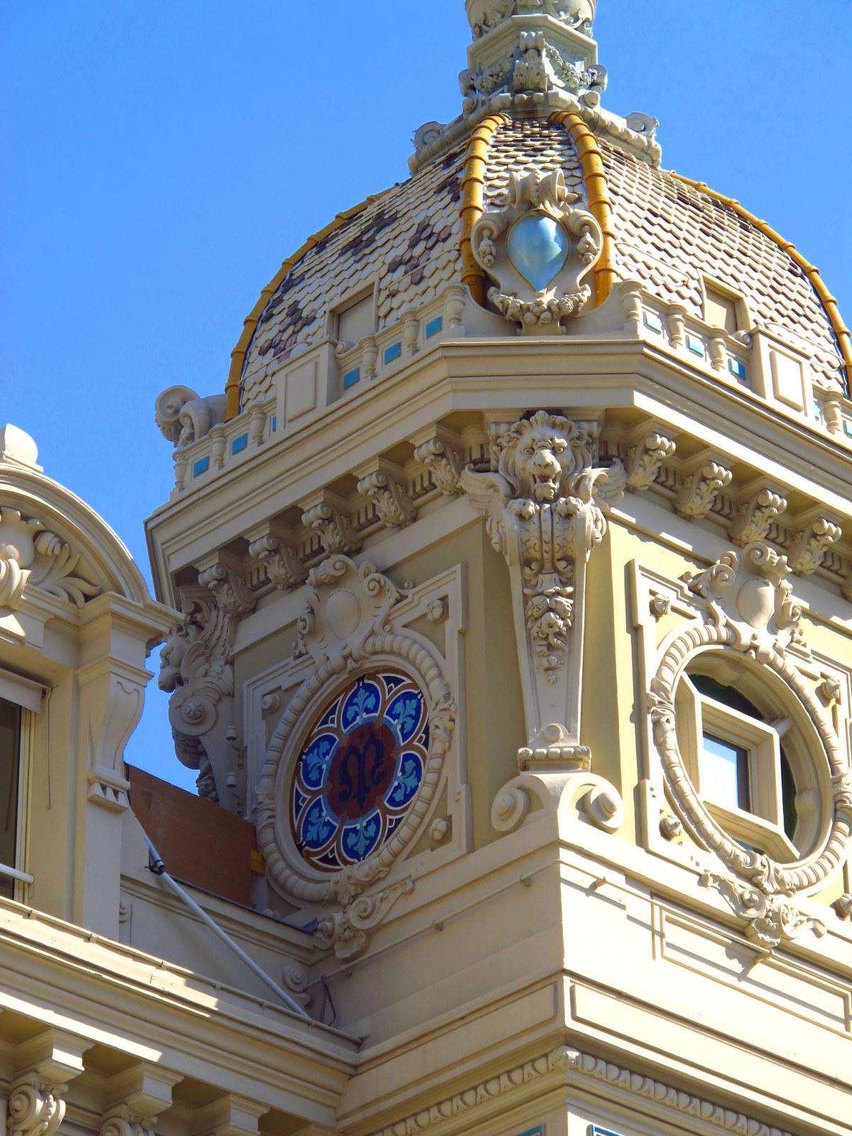 Lunchtime-in-Monte-Carlo-Monaco-20