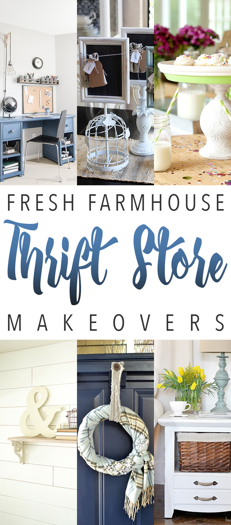 http://thecottagemarket.com/wp-content/uploads/2016/12/Thrift-TOWER-0001.jpg