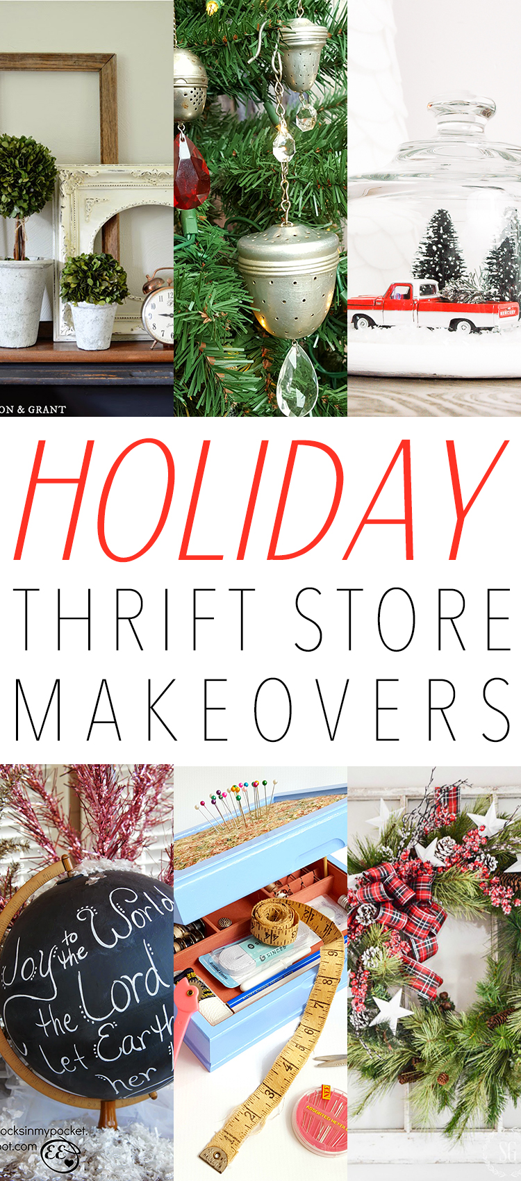 ThriftStoreMakeover-tower-00001