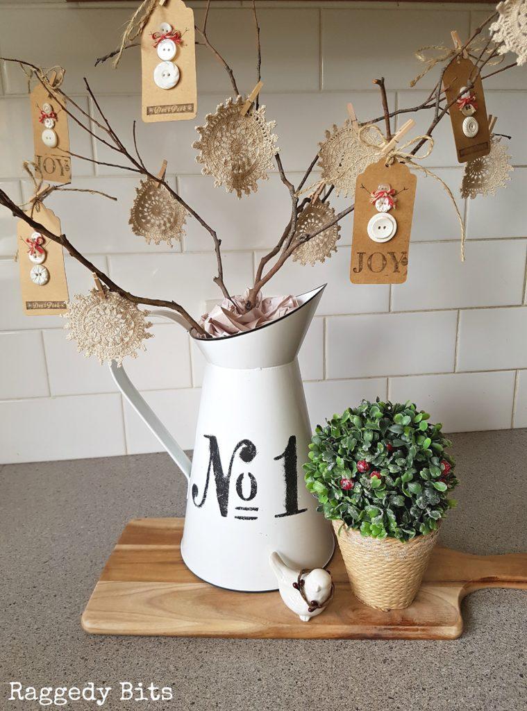 Vintage-Button-Snowman-Tag-Twig-Tree-1-759x1024